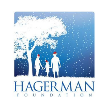 Hagerman Foundation