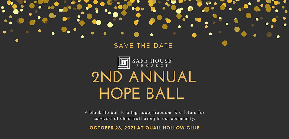 Copy of Hope Ball .png