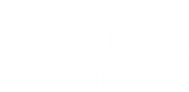 OnWatchWhite (1).png