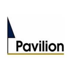Pavilion Development