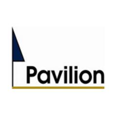 Pavilion Development