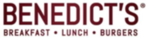 Benedicts new Logo 072017.jpg