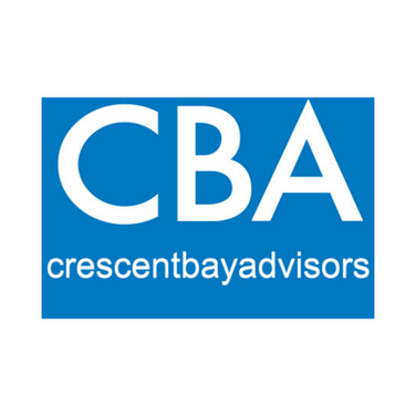 Crescent Bay Advisors