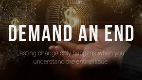 The Hard Truth | Supply & Demand