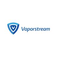 Vaporstream