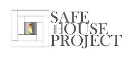 Safe House Project
