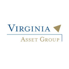 Virginia Asset Group