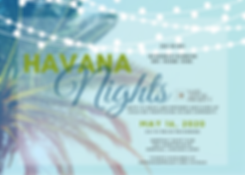 Copy of Copy of HAVANA NIGHTS.png