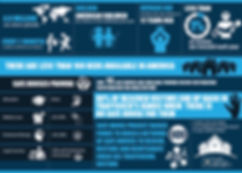 SHP Infographic