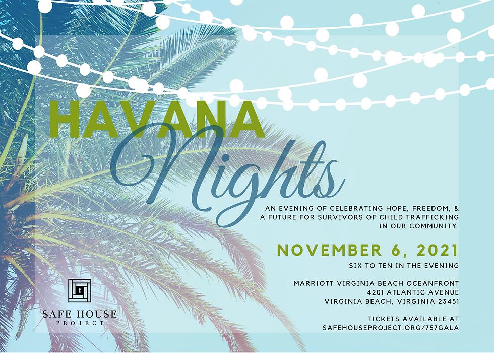 Copy of Copy of HAVANA NIGHTS.png