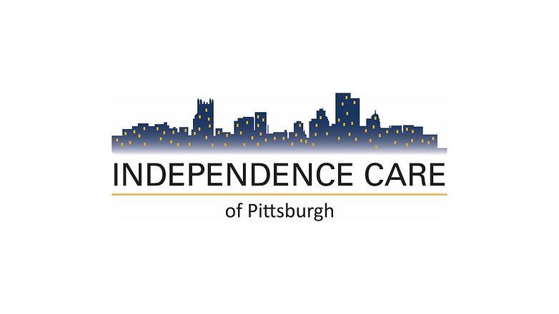 IC Pittsburgh.jpg