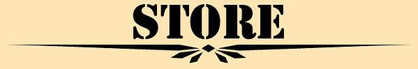 Store Title.jpg