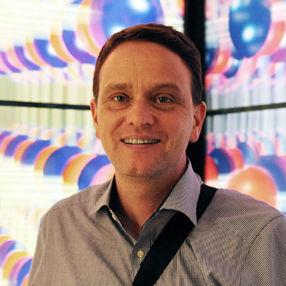 Ulrich Fekl RealAtoms Molecular Models