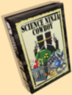 Game Box.jpg