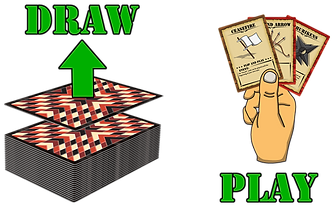 SNC draw and play.png