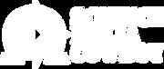 Top Banner Logo.png