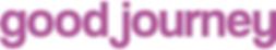 GJ_logo_web_500px-no-tagline.png