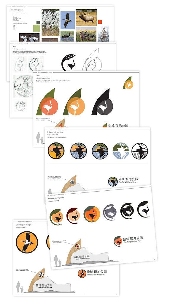 Yancheg---presentation-pages-LOGO.jpg