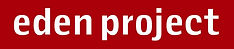 eden-project-logo.jpg