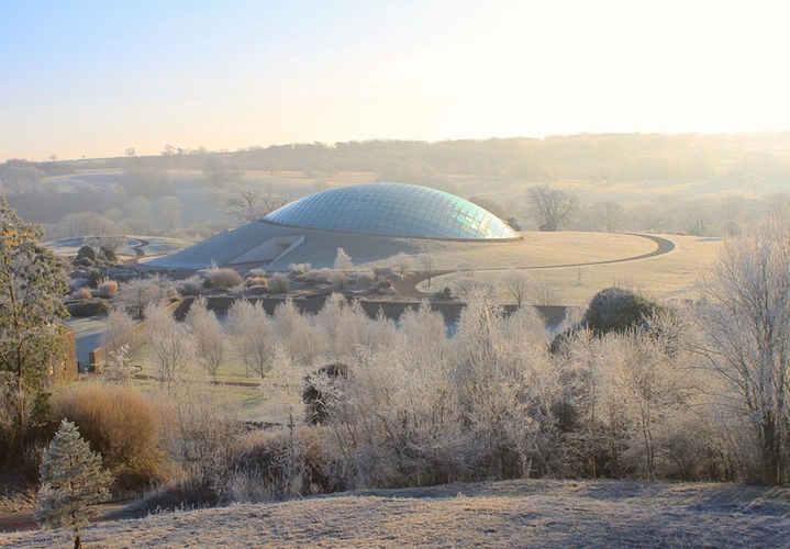 32497-national-botanic-garden-of-wales-l