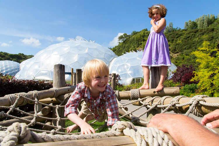 children-climbing-on-the-nest.jpg