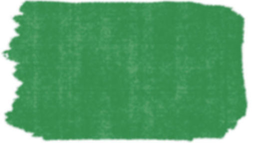Textured box- dark bluegreen.jpg