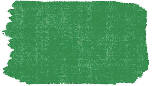 Textured box- dark bluegreen.jpg