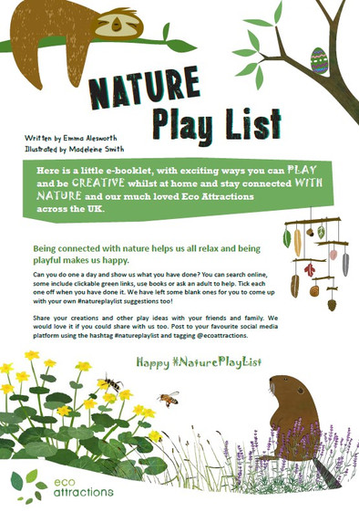 Nature play list1.jpg