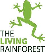LR logo.jpg