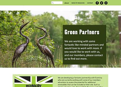 eco website 3.jpg