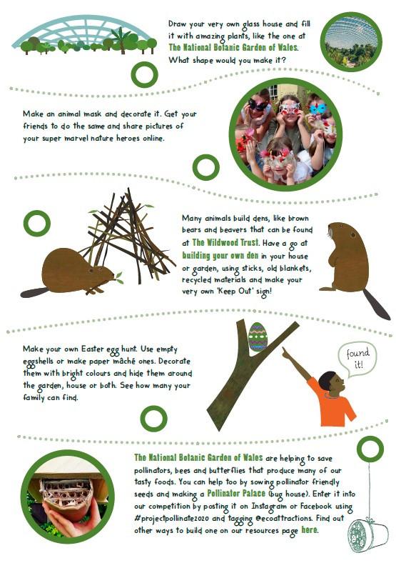 Nature play list5.jpg