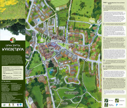 Warlingham Village Walks 2