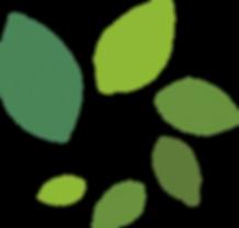 logo-symbol-trans.png