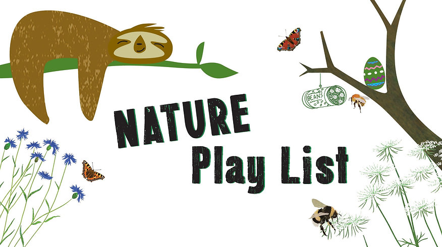 Nature playlist cover.jpg