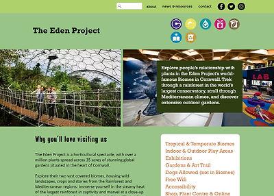 eco website 4.jpg