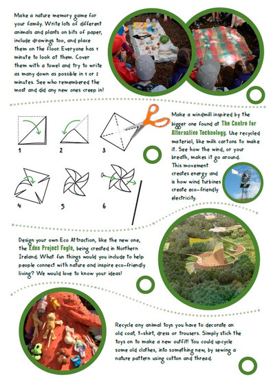 Nature play list10.jpg