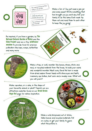 Nature play list8.jpg
