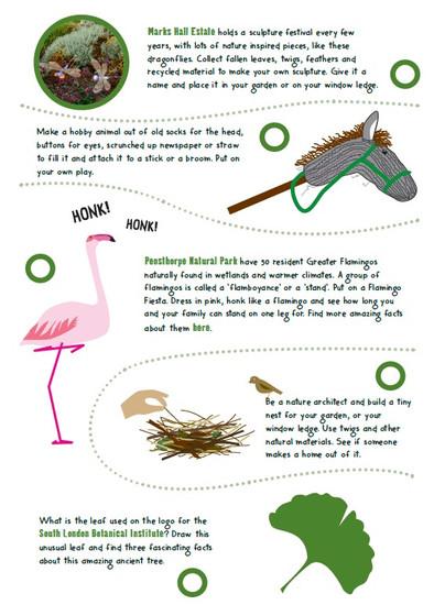Nature play list7.jpg