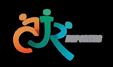 ajr-logo.png