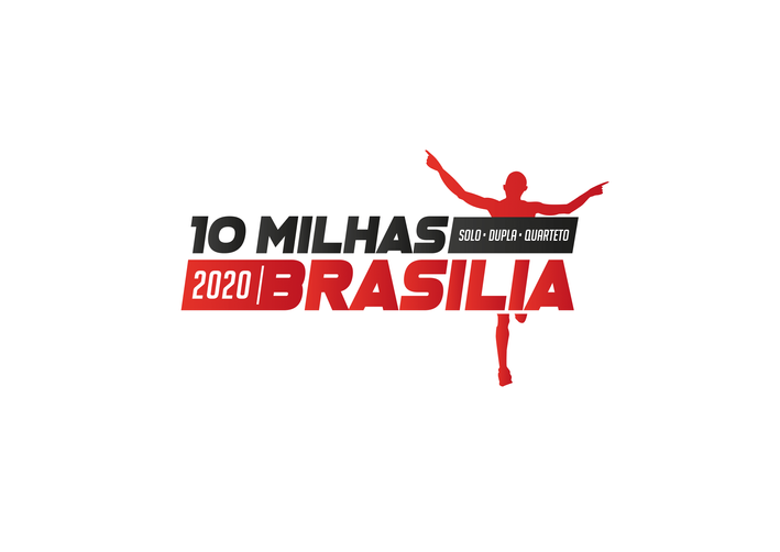 10 Milhas Brasília