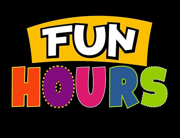 Fun Hours Logo_Fun Hours Logo.png