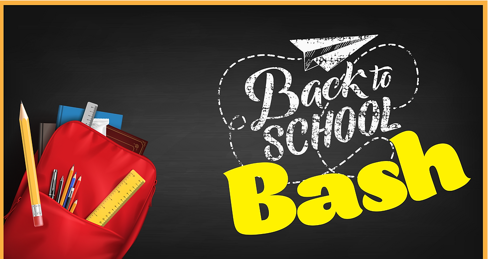 Back To School Bash Elements.png
