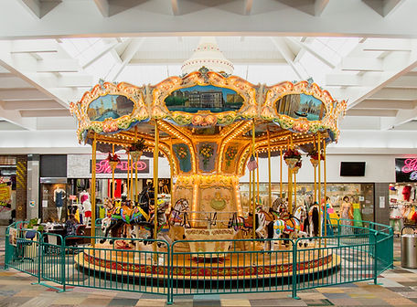 Carousel-9148.jpg