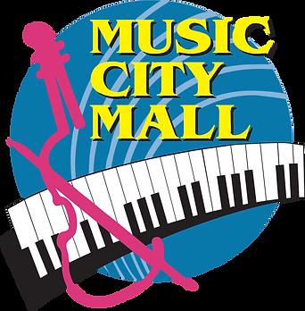 MCM-Logo copy 2.png