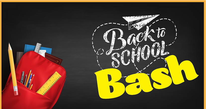 Back To School Bash Elements_edited.png