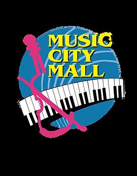 MCM-Logo-01.png
