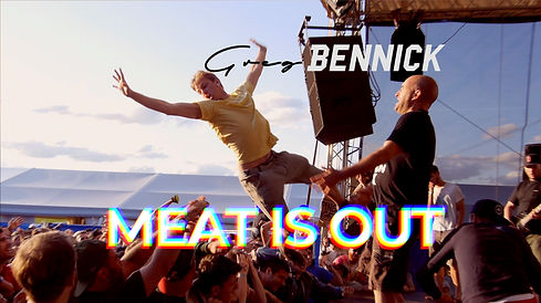 meat is out TRIAL.jpg