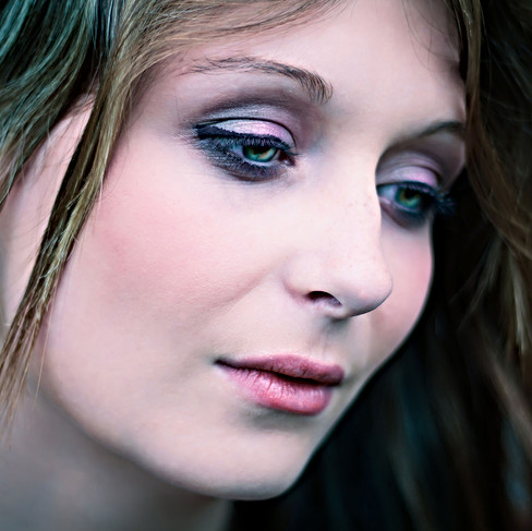 optimisation-google-loize-julien loize-photographe soissons-couleur-yeux.jpg