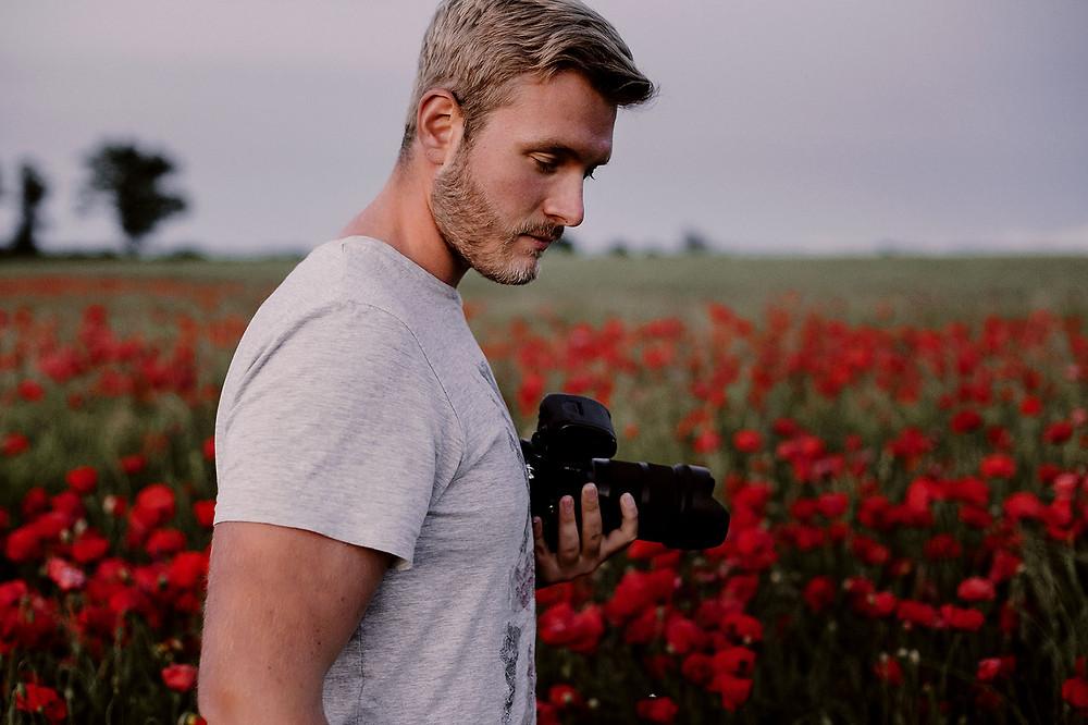 Julien Loize Photographe-Portrait-Photographe Soissons-Photographe mariage-Photographe Aisne-Photographe Picardie-Photographe Nord