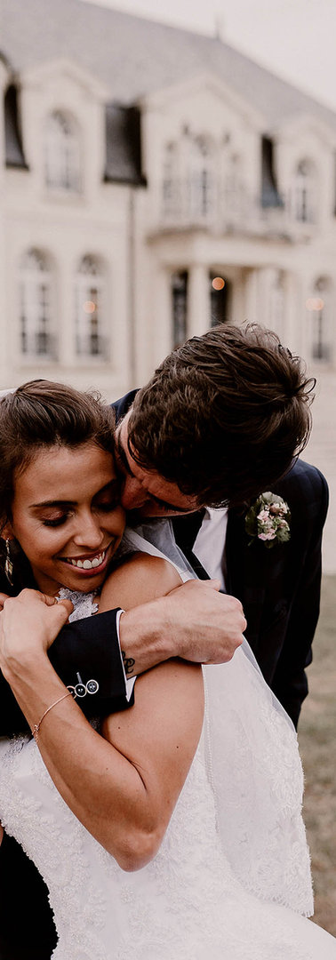 julien_loize-photographe_mariage-chateau